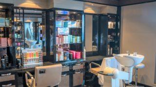 美容師 店販 苦手